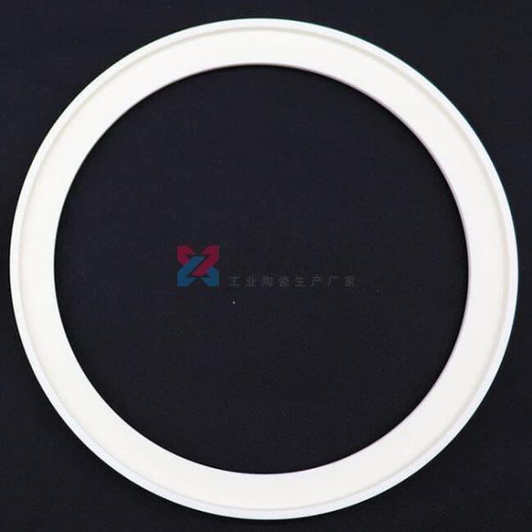 99氧化铝陶瓷环