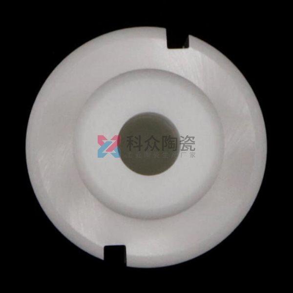 氧化锆陶瓷治具