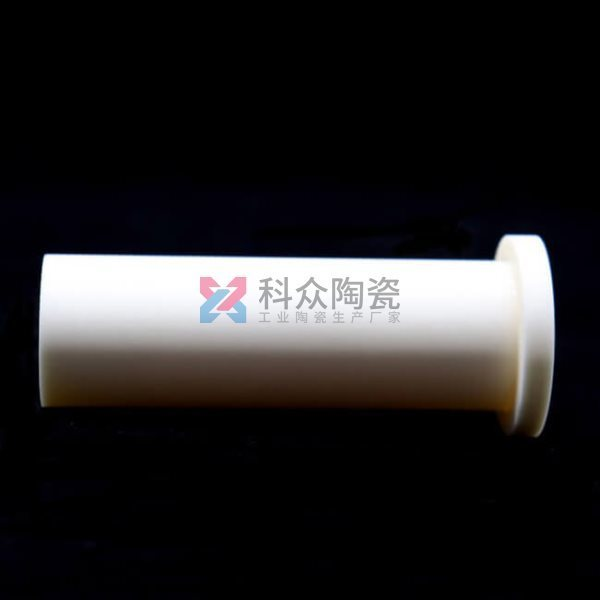氧化鋁工業陶瓷的工業應用及優勢是什麽?(圖)