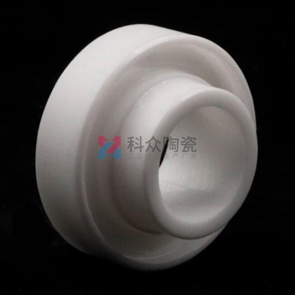 氧化锆陶瓷环