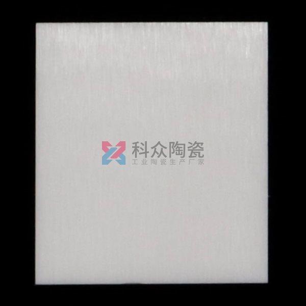 氧化锆陶瓷块