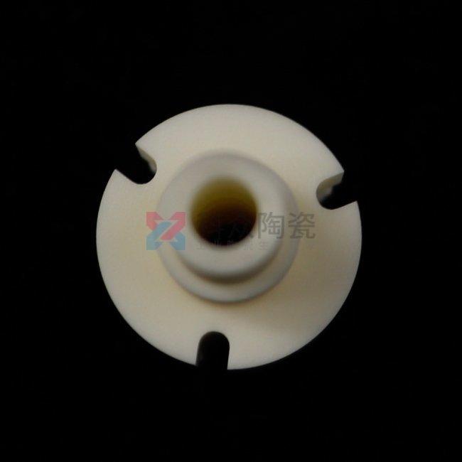 995氧化铝工业陶瓷