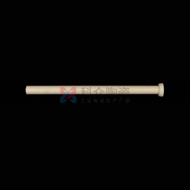 998氧化铝工业陶瓷顶针