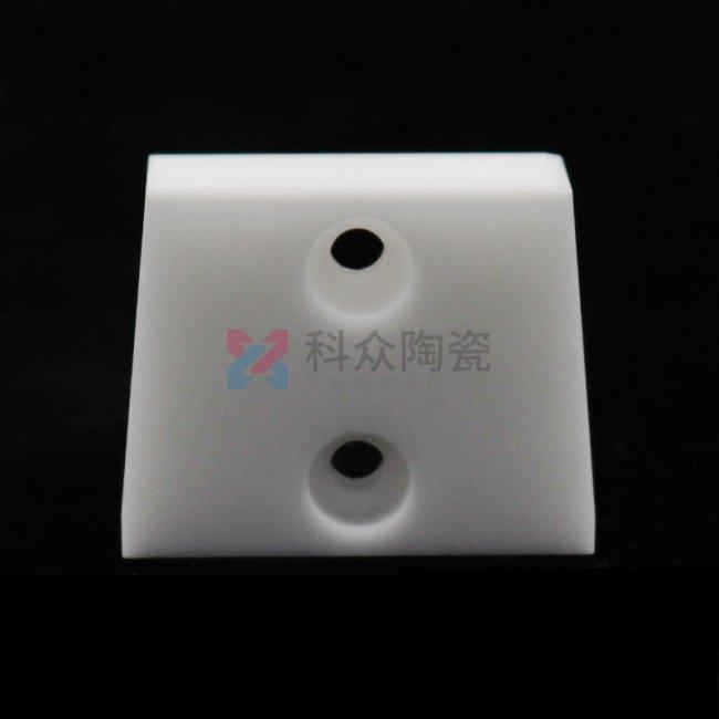 氧化锆工业陶瓷上裁刀