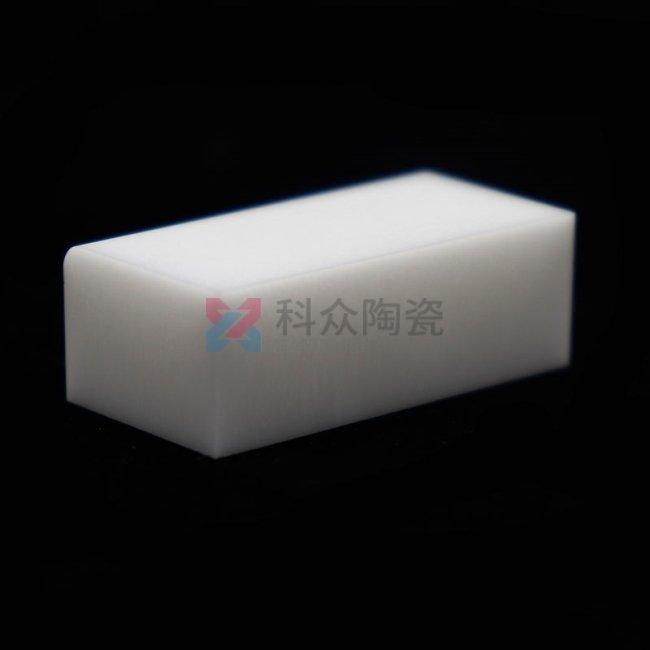 氧化锆工业陶瓷陶瓷切刀