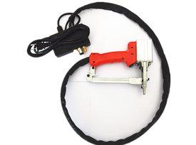 FS-55新型气动缝伞机