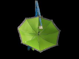 FS--101缝伞机转动架