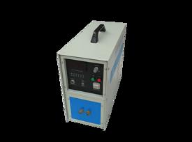 方森高频焊机系列 FS-20GH