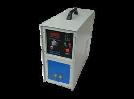 方森高频焊机系列 FS-25GH