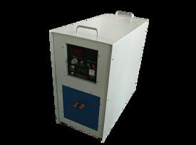 方森高频焊机系列 FS-30GH
