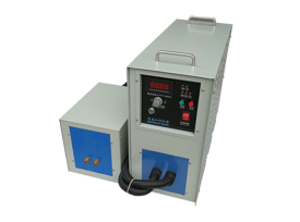 方森高频焊机系列 FS-35GH