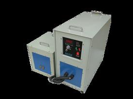 方森高频焊机系列 FS-40GH