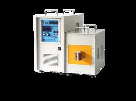 高频感应加热机系列 FS-60GP