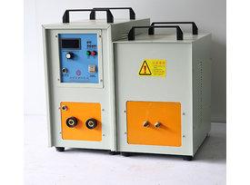 高频感应加热机系列 FS-35GP