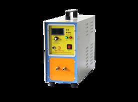 高频感应加热机系列 FS-20GP