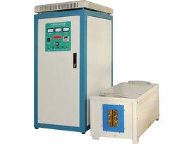 超音频加热机系列 FS-260AB