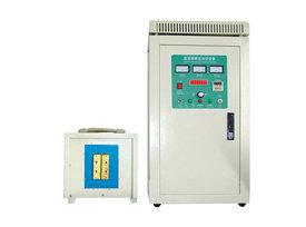 超音频加热机系列 FS-160AB