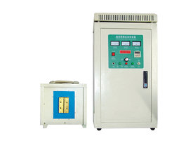 超音频加热机系列 FS-80AB
