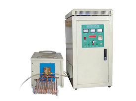 超音频加热机系列 FS-60AB