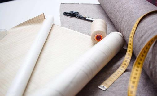裁缝工艺有哪些重点工艺
