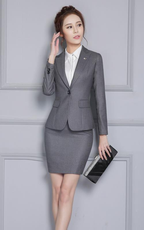 重庆房地产销售工作服