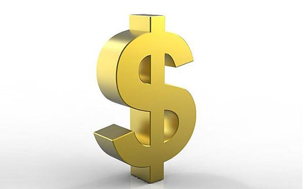 佛山拓展培训收费标准,佛山拓展培训多少钱?