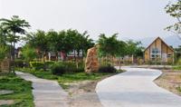 广州从化拓展基地