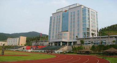 深圳国防教育基地