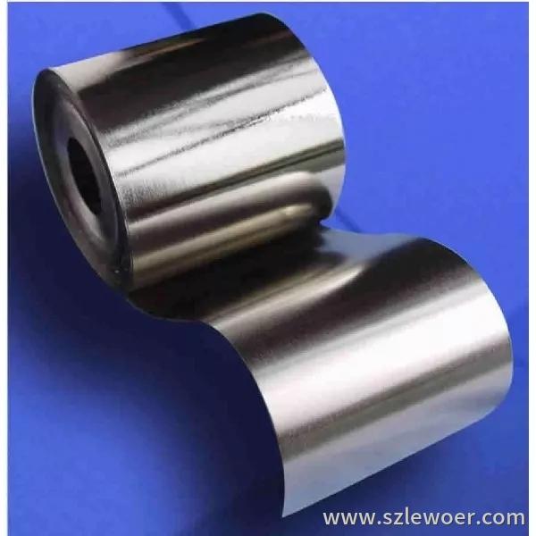 非晶纳米晶带材用于无线充电器磁铁有什么要求?