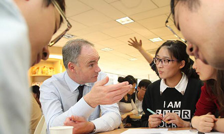 少儿英语英语多少钱?这种线下的英语培训机构的教学好不好呢?