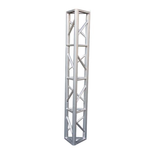 铝合金三角桁架
