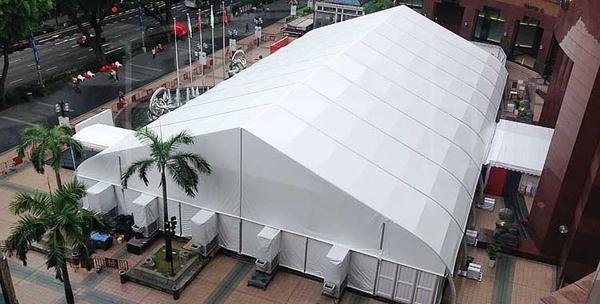 event tent-4