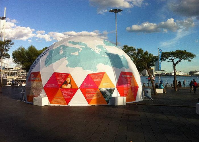 pl11171770-big_steel_frame_geodesic_dome_tent_sleeping_half_sphere_tent