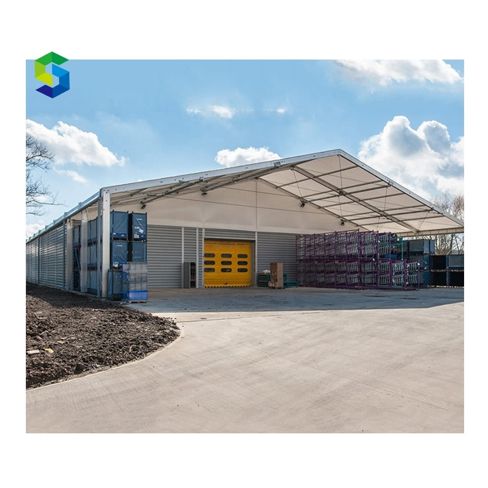 This holiday star hotel tent h ...