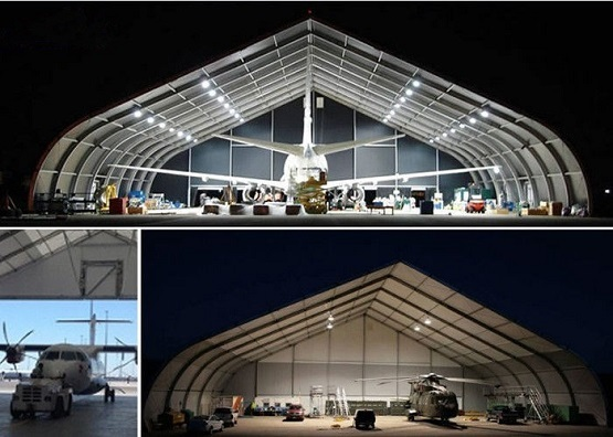 pl18769456-aircraft_hangar_tfs_tent_curved_tent_with_color_customized_副本