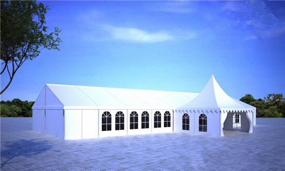 shelter-mixed-party-tent-weddding-tent-pagoda-tent-frame-tent