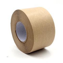 有线纤维夹筋湿水牛皮纸cc彩票