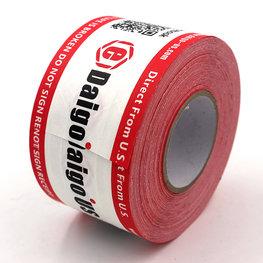 印刷白色纤维湿水牛皮纸cc彩票