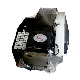 F1全自动湿水纸切割机