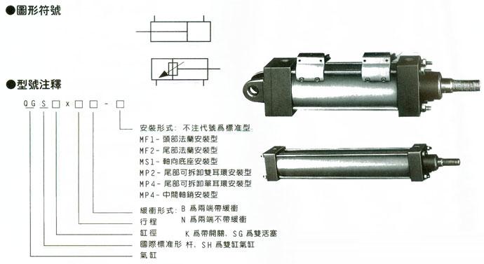 bzxqg-2-1