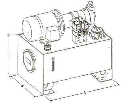 yykzxt-1-2