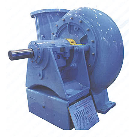800X-TL-18型脱硫泵厂家/价格/参数