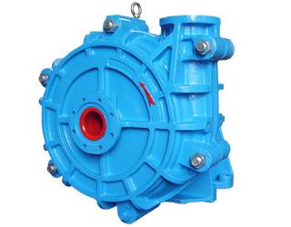 32D-HH渣浆泵