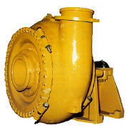 12/10F-G砂砾泵价格