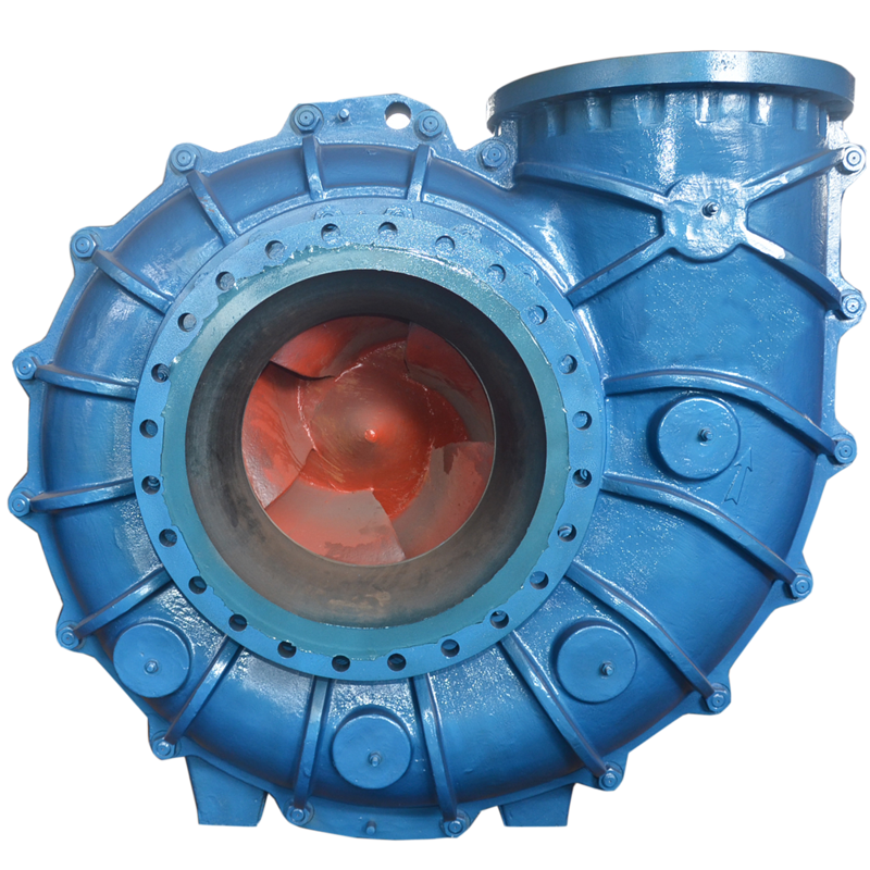 900X-TL-19脱硫循环泵厂家/价格/参数