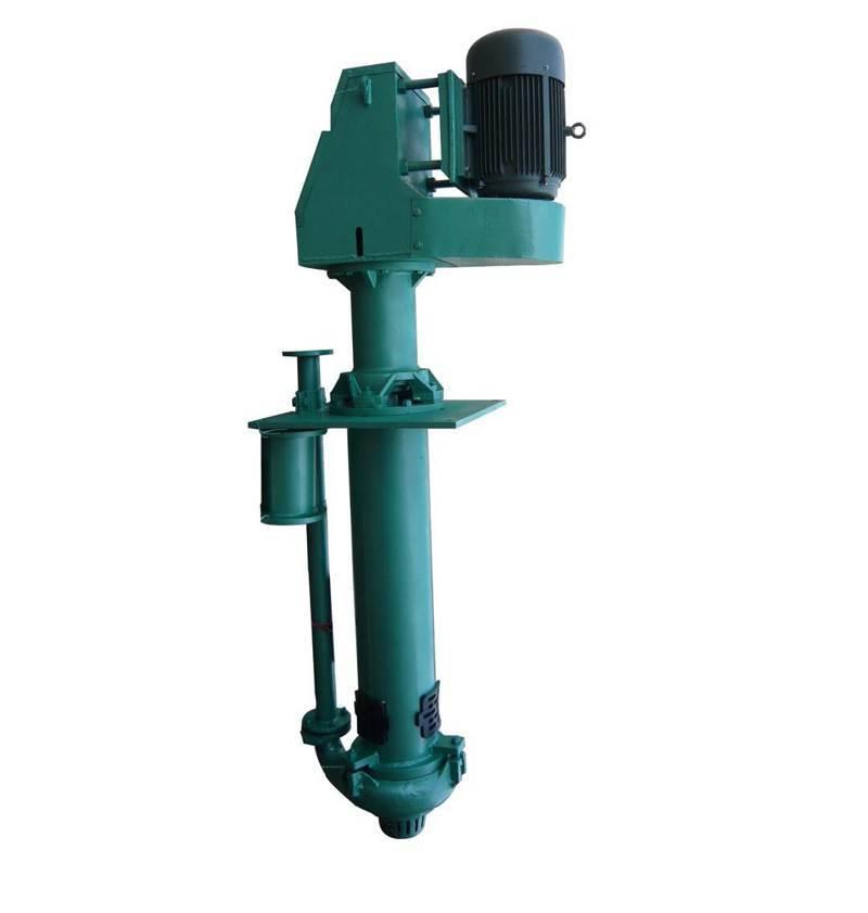 40ZJL-35A立式泵价格