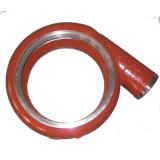 渣浆泵护套/价格/参数/厂家/参数