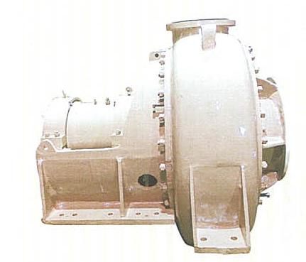 650WN(Q)型挖泥泵厂家/价格/型号