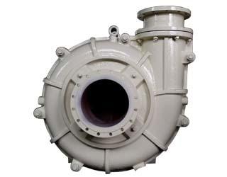 300ZJ-I-A85型渣浆泵厂家/价格/型号