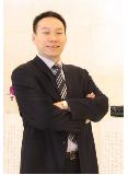 北京大学EMBA教授贾奕琛